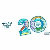 West End Festival