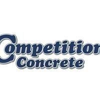 Competition Concrete