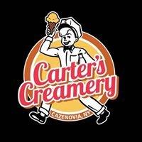 Carter's Creamery