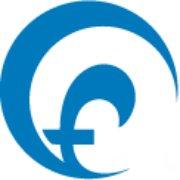 AQEFLE - Association québécoise des écoles de français langue étrangère