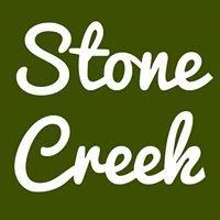 Stone Creek Banquet Facility