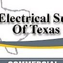 Electrical Surplus of Texas, Inc.