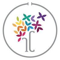 Sarnia-Lambton Children's Aid Society