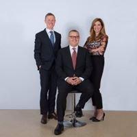 Semmens & Associates