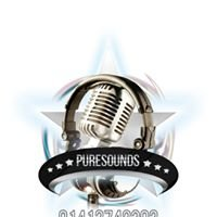 Puresounds