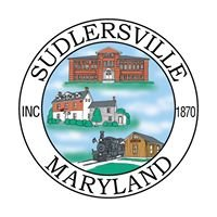 Town of Sudlersville