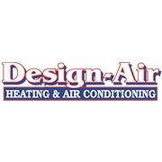 Design-Air Heating & Air Conditioning