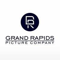 Grand Rapids Picture Company