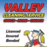 Valley Cleaning Service