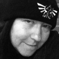 DJ Sharon Messina / Dune Tunes