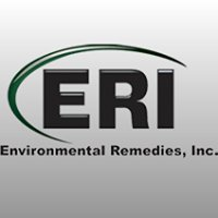 Environmental Remedies, Inc.