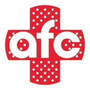 AFC Urgent Care Hixson TN