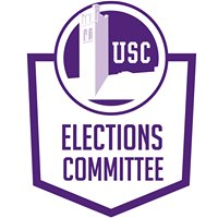 Western USC Elections