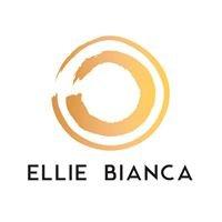 Ellie Bianca