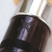 X-TREME Bagpipe Products