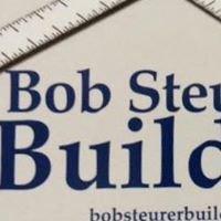 Bob Steurer Builder