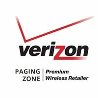 Verizon Wireless Whitestone