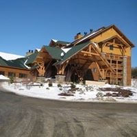 Greek Peak Mountain Resort and Hope Lake Lodge Human Resources