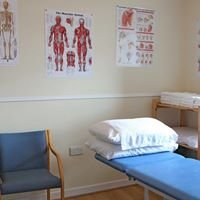 Cowal Physiotherapy Ltd