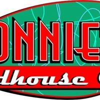 Lonnie's Roadhouse Cafe'