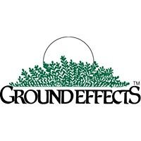 Ground Effects Wholesale Nurseries Ltd.