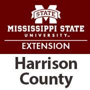 Harrison County Extension