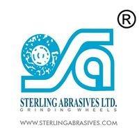 Sterling Abrasives Ltd