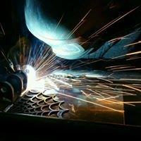 CMC Metal Fabrication