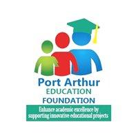 The Port Arthur Education Foundation