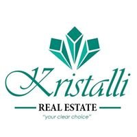 The Pinnacle Team at Kimberly Howell Properties