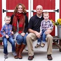 McDivitt Family Maple LLC