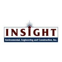 Insight Environmental, Engineering and Construction, Inc.