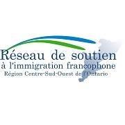 Réseau de soutien à l'immigration francophone du CSO de l'Ontario