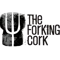 The Forking Cork