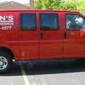 Kevin's Appliance Service