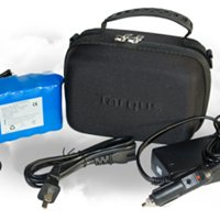 CPAP Battery, Inc.