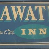 Hiawatha Inn