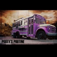 Pooty's Poutine