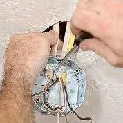 Texas Contractors Electrical