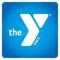 Somerset County YMCA