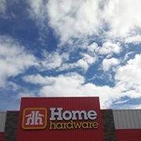 Wharncliffe Home Hardware Limited 1240 Wharncliffe Rd S London, Ontario