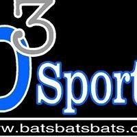 www.batsbatsbats.com
