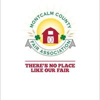 Montcalm County Fairgrounds and Events
