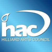 Hilliard Arts Council