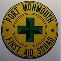 Port Monmouth First Aid Squad