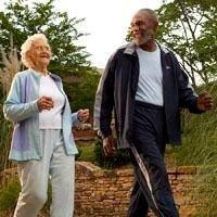 Go Ahead Seniors