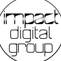 Impact Digital Group