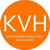 Kristen videregående skole Haugalandet