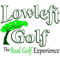 Lowleft Golf Experience