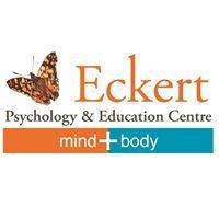 Eckert Psychology & Education Centre